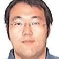 家電製品、電気工事担当:宮川裕史